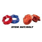 ZETA Stem Nut / Stem Bolt