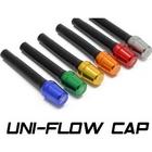 【ZETA】Uni-flow cap 油箱蓋通氣管