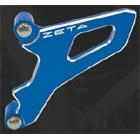 【ZETA】前齒護蓋 - 「Webike-摩托百貨」