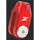 ZETA Rear brake stereobate