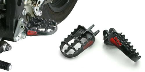 鋼製加寬腳踏