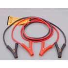 DAYTONA Dedicated motorcycle Booster cable