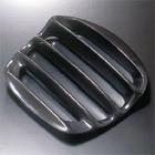 【N PROJECT】BlasterII 頭燈罩 百葉窗型頭燈罩