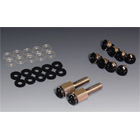 N PROJECT BlasterII Side mount bolt set