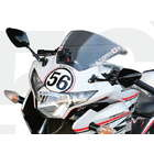 【56design】56Racing 競賽型風鏡