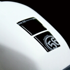 【56design】56Racing 油箱貼片Type-1
