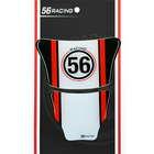 【56design】56Racing 油箱貼片Type-2