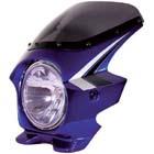 【N PROJECT】BlasterII 頭燈罩(可選擇圖案)