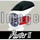 BlasterII 頭燈罩(可選擇車型名稱) HYPER VTEC