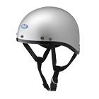 【YAMAHA 日本山葉】SF-4III Drift-DT安全帽