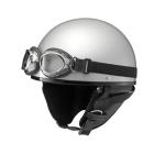 【YAMAHA(日本山葉)】GH-1V 半罩式安全帽
