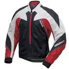 GOLDWIN ゴールドウイン /GWS スーパースポーツクールジャケット
