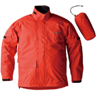 GOLDWIN Motorcycle Gear / Motorcycle Clothing (474)
