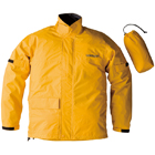 GOLDWIN Motorcycle Gear / Motorcycle Clothing (449)