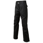 GOLDWIN Dry cotton Stretch Riding Pants