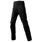 GOLDWIN GWS Multi - weather riding pants