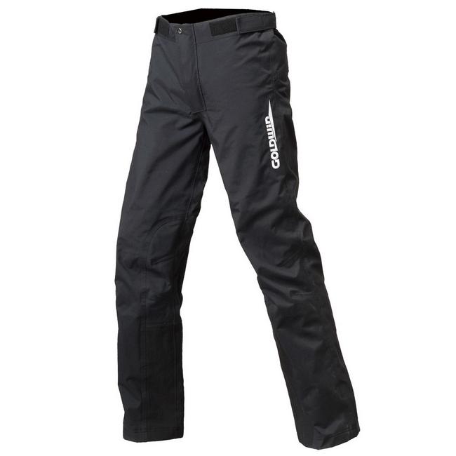 【GOLDWIN】GWS多功能保暖騎士褲 - 「Webike-摩托百貨」