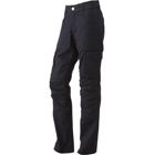GOLDWIN Dry cottonStretch cargo pants