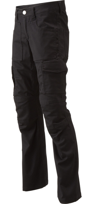 Dry cotton Stretch工作褲