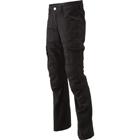 【GOLDWIN】Dry cotton Stretch工作褲