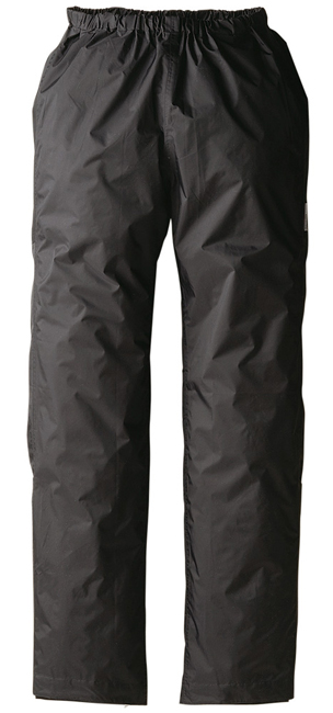 GWS GVector2 compact 雨褲