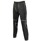 GOLDWIN Motorcycle Gear / Motorcycle Clothing (469)