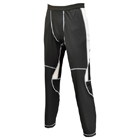 GOLDWIN So Cool MAXI Riding innerPants