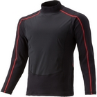 GOLDWIN Optical electronic HybridUndershirt