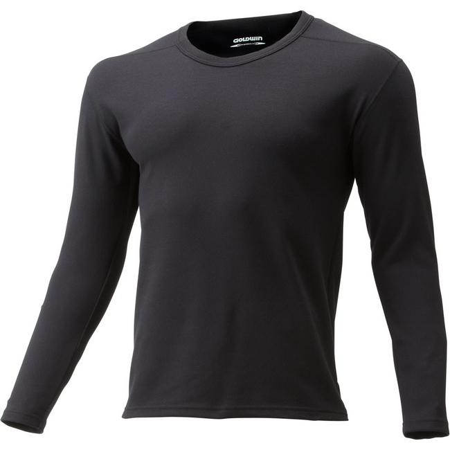 光電子超輕量保暖內穿衣