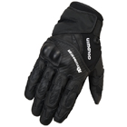 GOLDWIN Real ride protection mesh glove