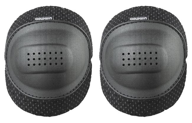 CE 肩部護具