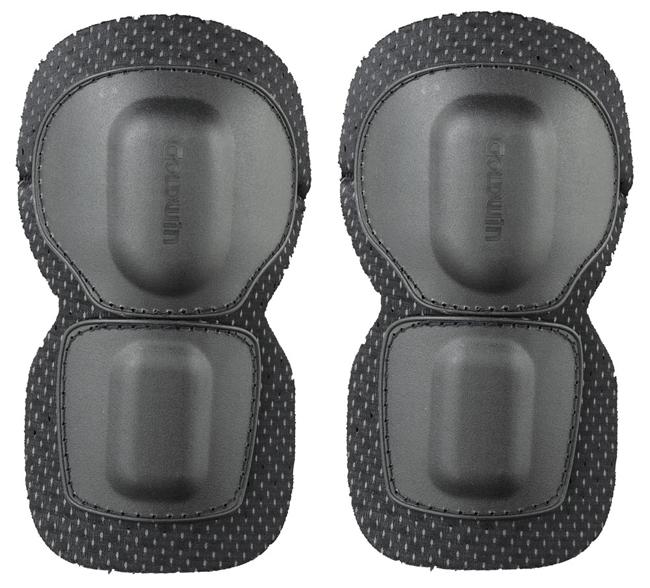 肘用 CE 硬式護具