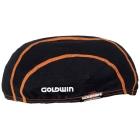 【GOLDWIN】光電子內襯頭套