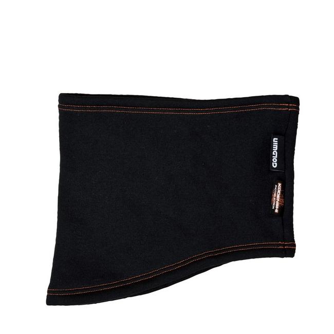 【GOLDWIN】光電子頸部保暖套 - 「Webike-摩托百貨」