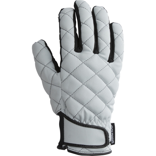 多用保暖手套