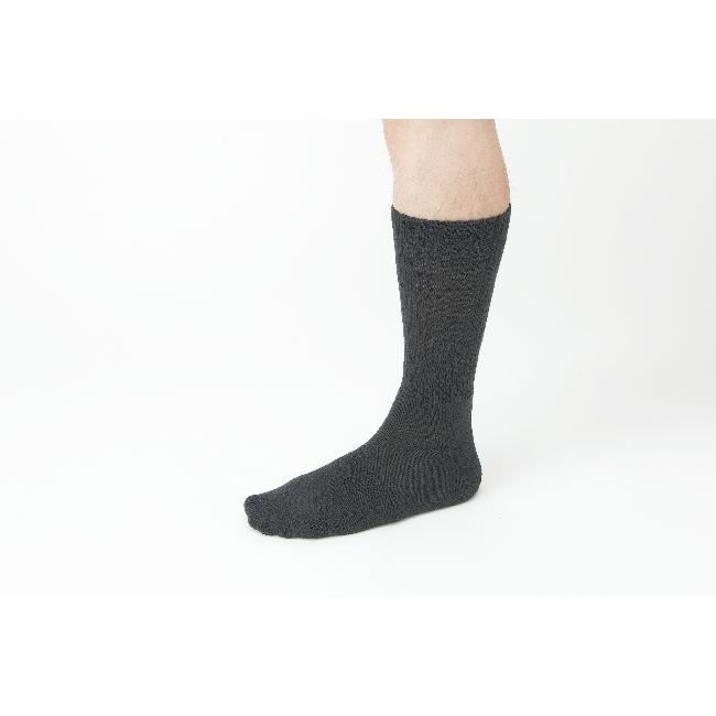 Maxifresh 光電子短襪