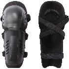 【GOLDWIN】膝部護具(OUTLET出清商品)