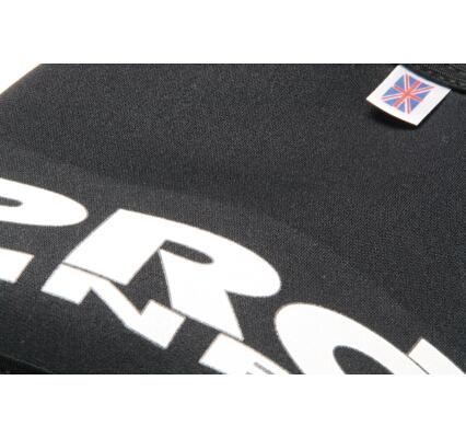【ROUGH&ROAD】PROLINE 靴套 - 「Webike-摩托百貨」