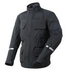 【ROUGH&ROAD】Gore-Tex(R) SSF外口袋型騎士外套FP