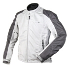 ROUGH & ROAD Motorcycle Gear / Motorcycle Clothing (615)