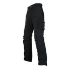 ROUGH &amp; ROAD Gore - Tex ( R ) Cargo pantLoose fit
