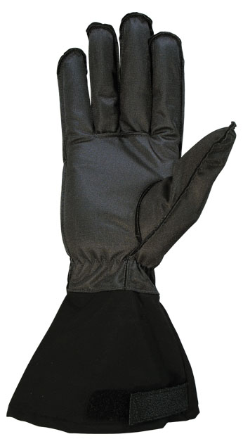 【ROUGH&ROAD】Wind stopper內層長手套 - 「Webike-摩托百貨」
