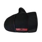 【ROUGH&ROAD】Compact 手部保暖套EX