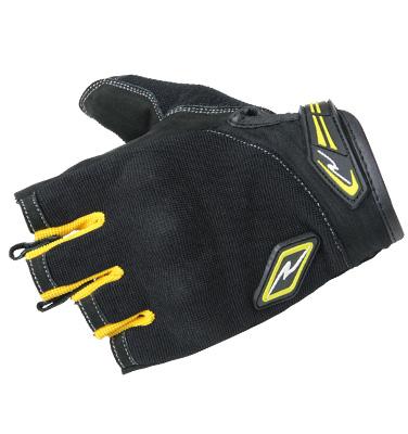 CK半指手套