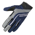 ROUGH &amp; ROAD Riding mesh glove
