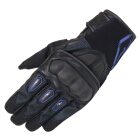 ROUGH & ROAD Wind guardProtection glove