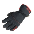ROUGH & ROAD Gore - Tex ( R ) Rain glove
