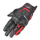 ROUGH &amp; ROAD Touring Armour glove