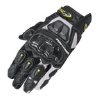 ROUGH & ROAD Touring Armour glove