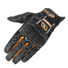 ROUGH & ROAD Protection tourer glove